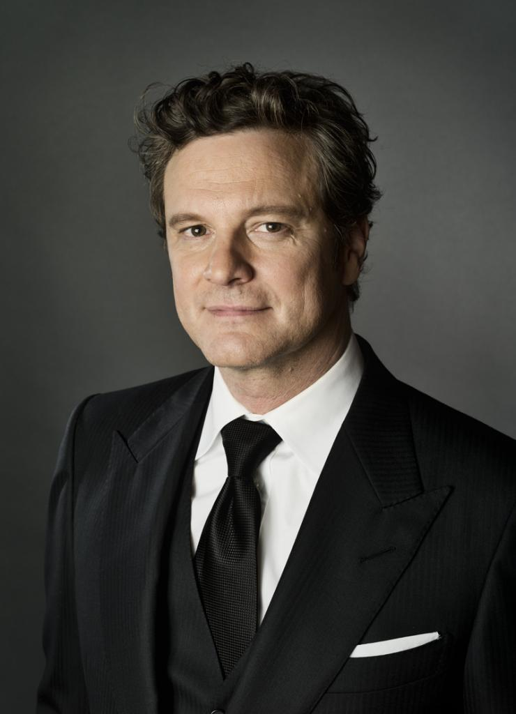 Firth photos and wallpapers