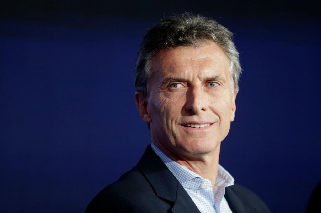 Five Mistakes In Macri's Economic Policy, According To Clar    N   The