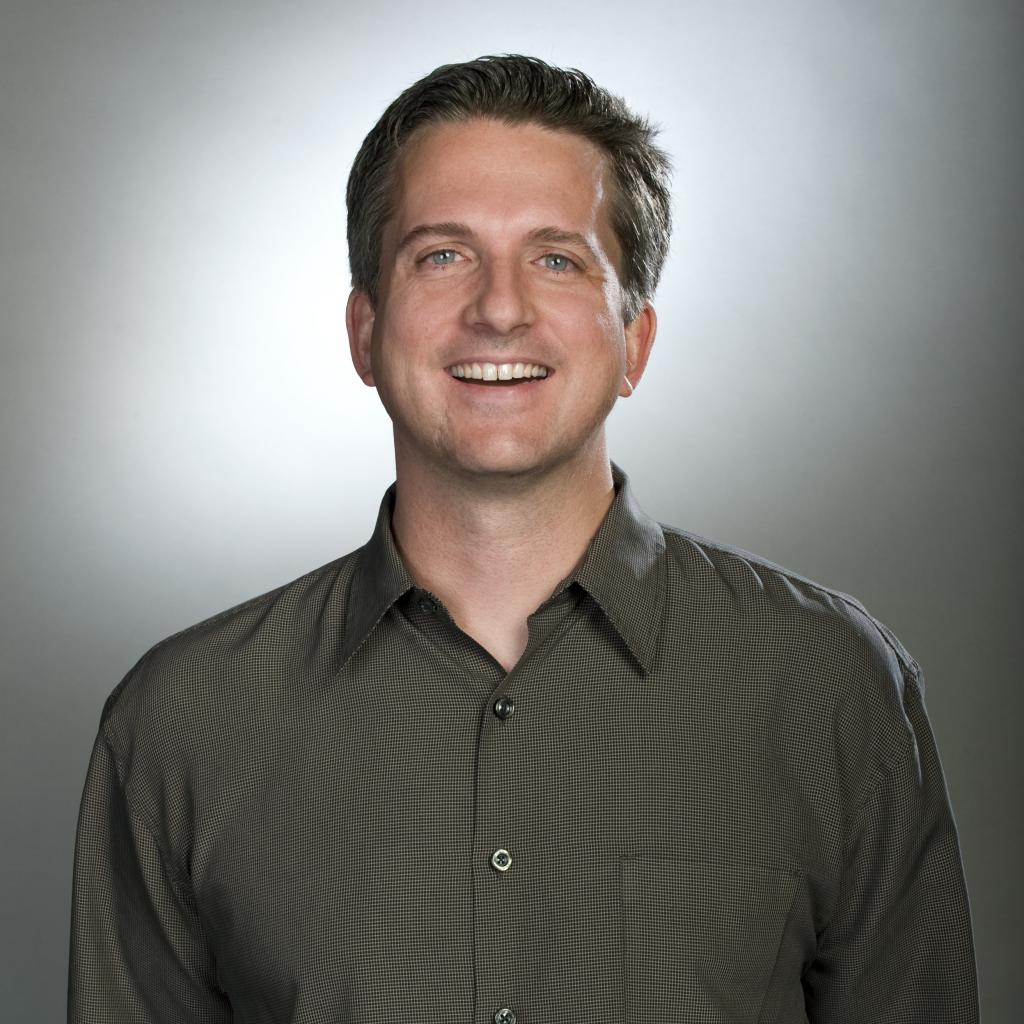 Following HBO Deal, Bill Simmons Adds New Site, The Ringer, To Post