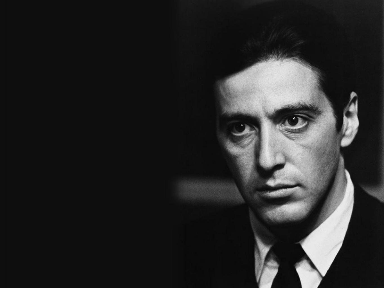 Fonds D'    Cran Al Pacino : Tous Les Wallpapers Al Pacino