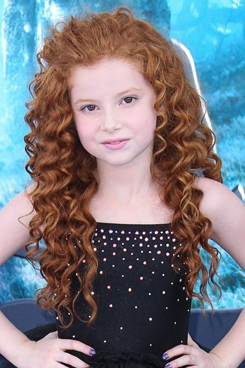 Francesca capaldi proves she can slay the dance floor for 1234 get on the dance floor star cast