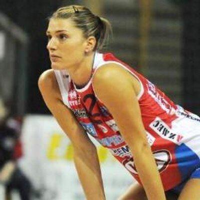 Francesca Piccinini (@francesca_p79)   Twitter