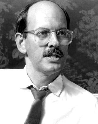 Frank Oz - Wikipedia, The Free Encyclopedia