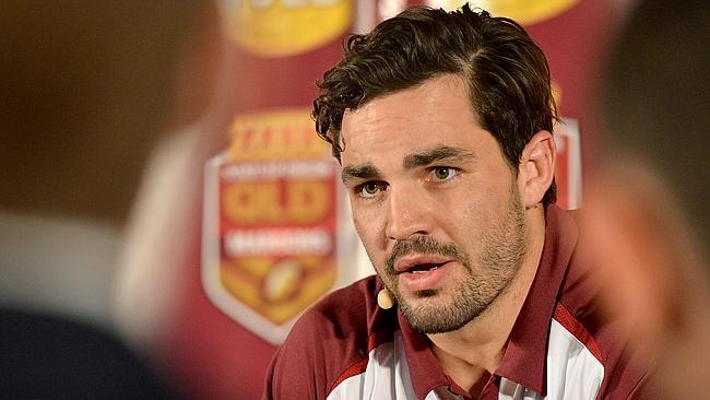 From A Shattered Ankle To Roosters Breakthrough, Aidan Guerra Has