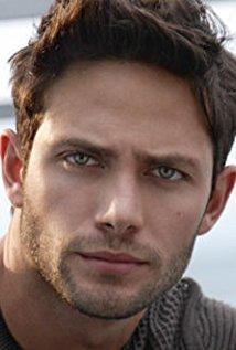 Gabriel Coronel - IMDb