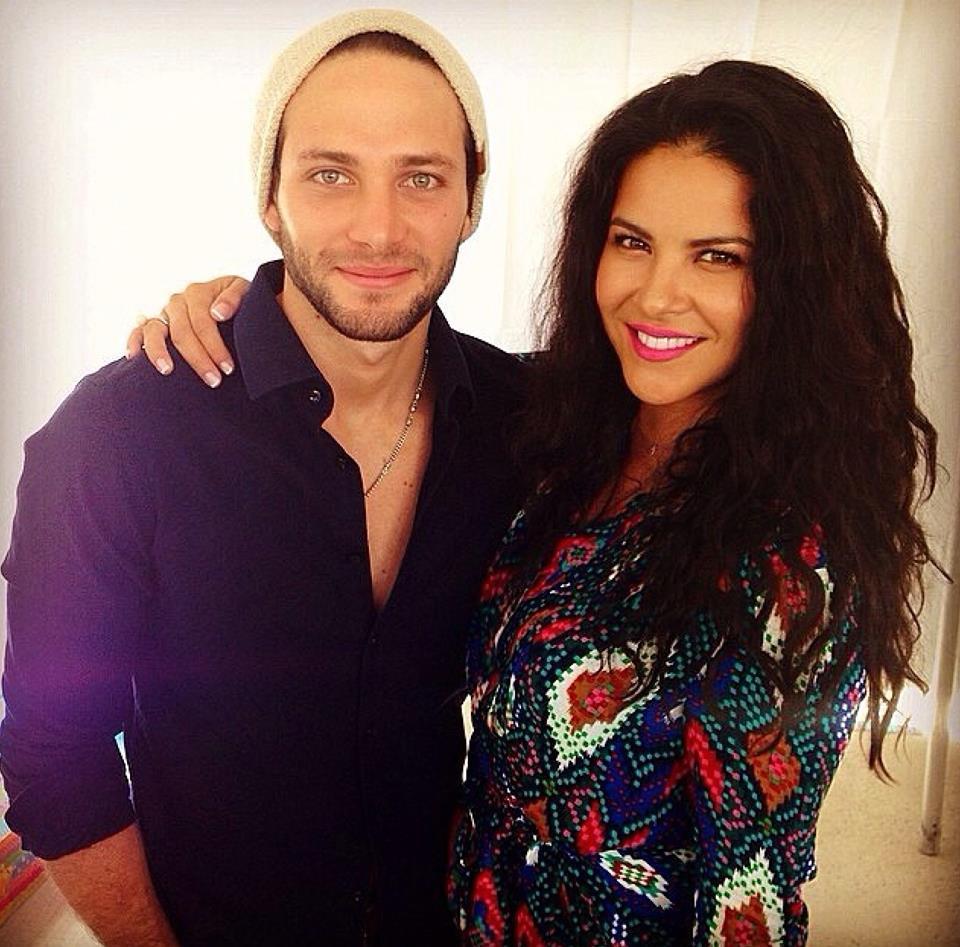 Gabriel Coronel Y Karina Rosenfeld Free Diets