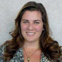Gabrielle Holmes   LinkedIn