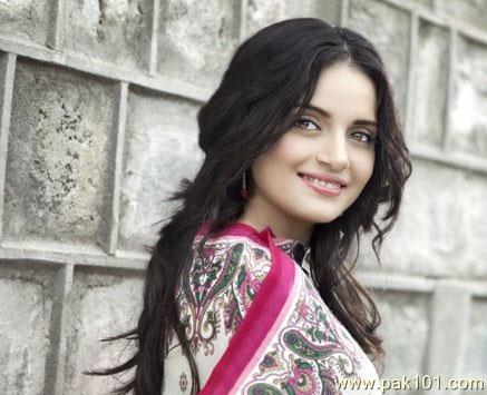 Gallery > Models (Female) > Armeena Rana Khan > Armeena Rana Khan
