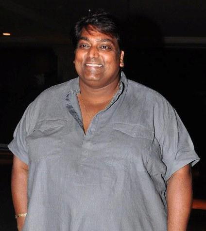 Ganesh Acharya To Direct A Dance Film -
