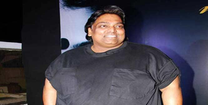 Ganesh Acharya Weight : Latest News, Information, Pictures, Articles