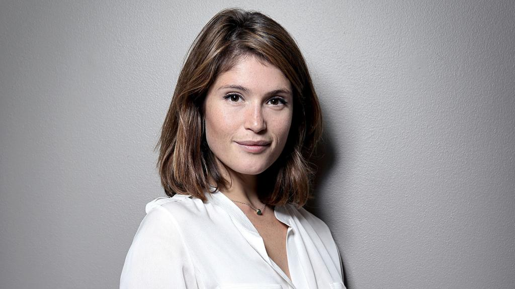 Gemma Arterton High Quality Wallpapers