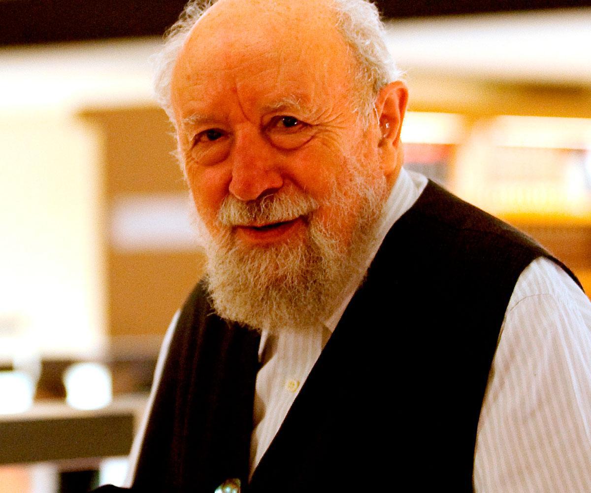 Geneve Meets New York     L'Esprit De Gen    Ve: From Albert Gallatin To