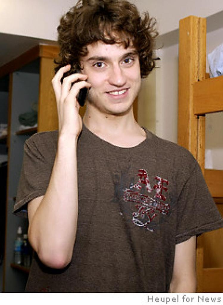 George Hotz - Alchetron, The Free Social Encyclopedia