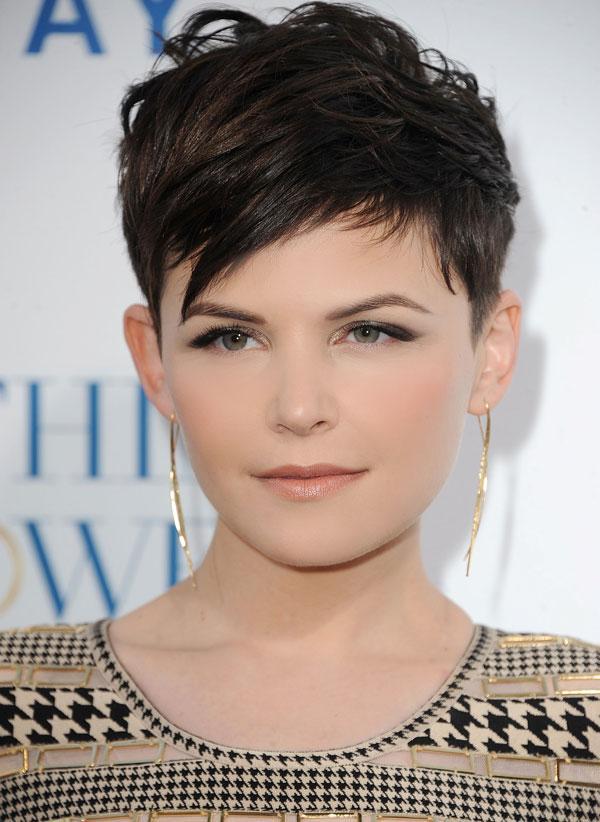 Ginnifer Goodwin Biography And Photo ( 12 Photo )   1Meee Magazine