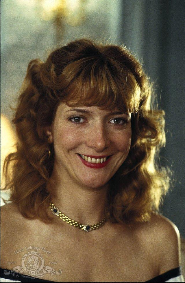 Glenne Headly   Beauty Is In The Eye Of The Beholder.   Pinterest