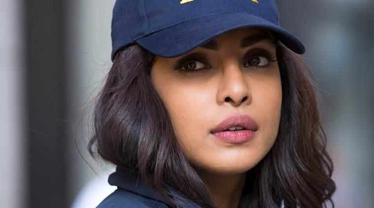 GOA BASED DEBUTANT TO DIRECT PRIYANKA CHOPRA IN KONKANI MOVIE ON