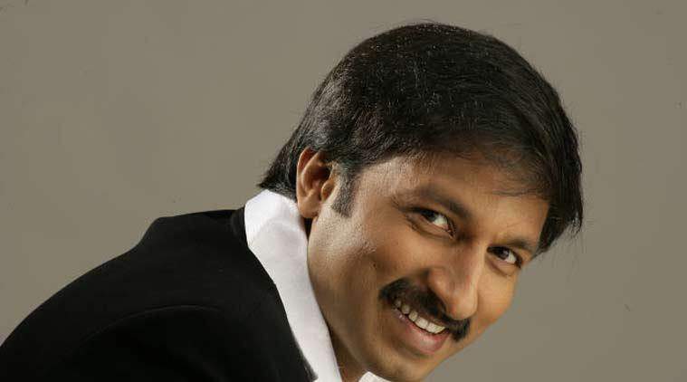 Gopichand: News, Photos, Latest News Headlines About Gopichand - The