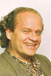 Kelsey Grammer Expendables Wiki Fandom Powered By Wikia
