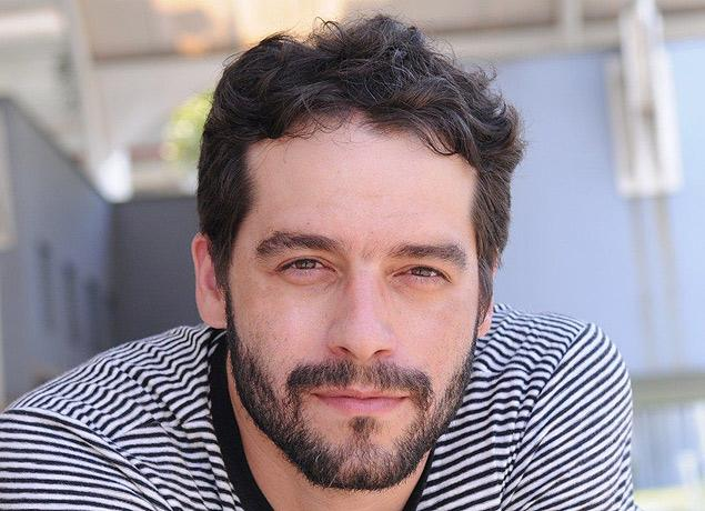 Guilherme Winter 46559   DFILES
