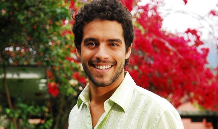 Guilherme Winter Moises 41183   DFILES
