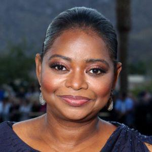 Guillermo Del Toro's New Project Looks To Add Octavia Spencer