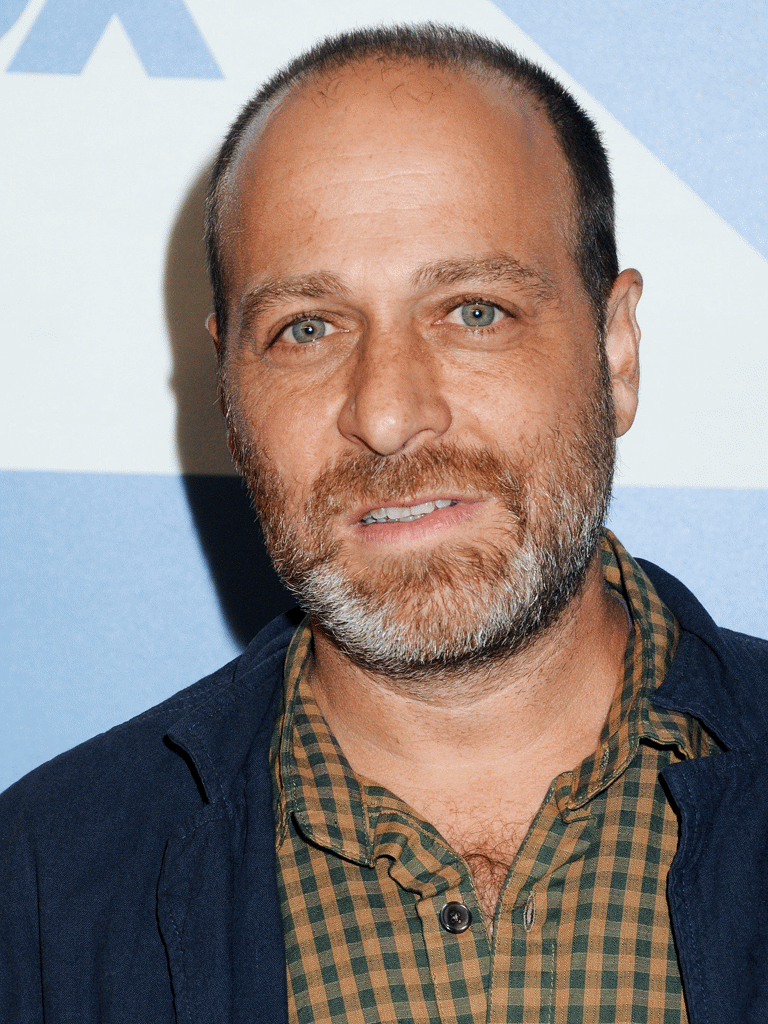 H. Jon Benjamin Actor, Writer, Producer, Voice-overs, Stand-up