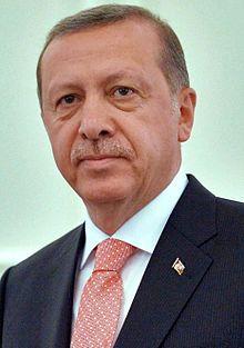 Happy 63rd Birthday To Recep Tayyip Erdo    An President Of Turkey Born