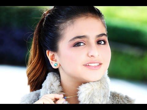 Happy Birthday   New Song   Hala Al Turk
