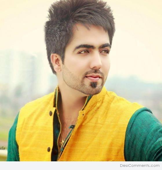 Hardy Sandhu Pictures, Images