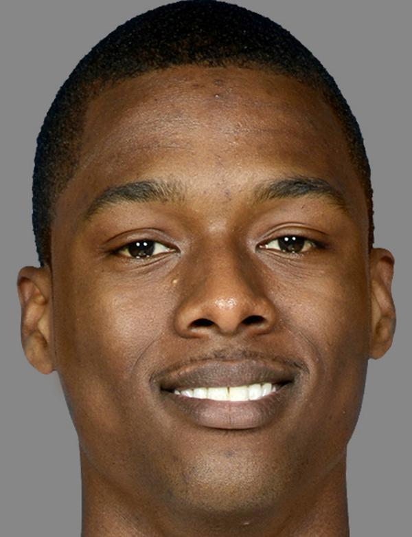 Harrison Barnes   Golden State   National Basketball Association