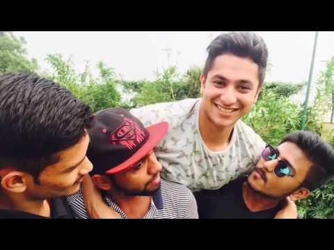 Harsh Beniwal Best Funny Videos Full Hd 2016 - YouTube