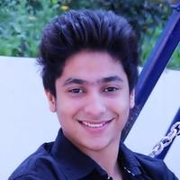 Harsh Beniwal - Quora