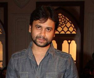 HATE STORY 3 Director Vishal Pandya: I'm Very Much Okay With The