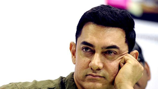 Hats Off To Aamir Khan For Speaking Up, Taking A Stand   Columns