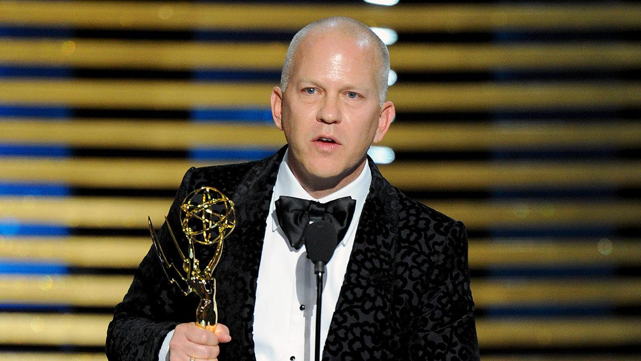 HBO Not Moving Forward With Ryan Murphy Sexuality Drama 'Open