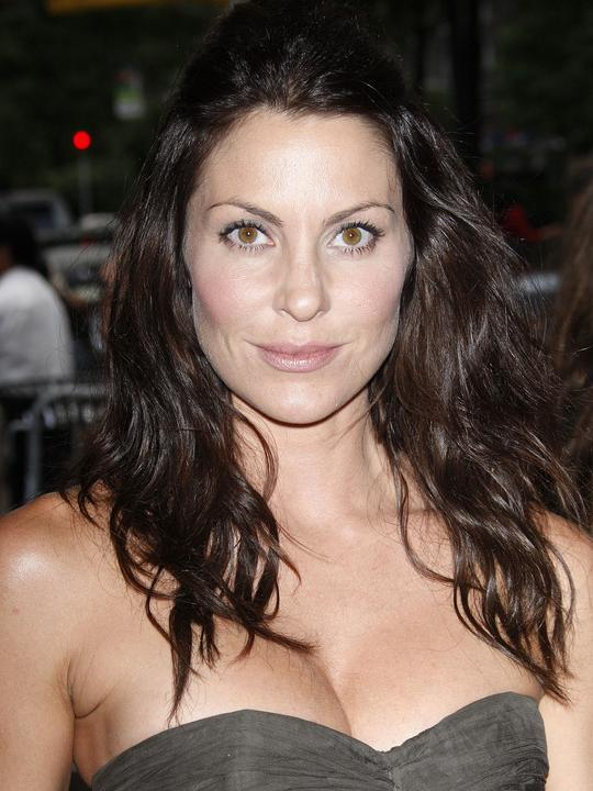 Heather Wahlquist - Celebrity Photos, Biographies And More