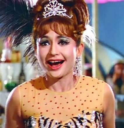 Helen (actress) - Alchetron, The Free Social Encyclopedia