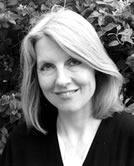 Helen Dunmore (Author Of Ingo)