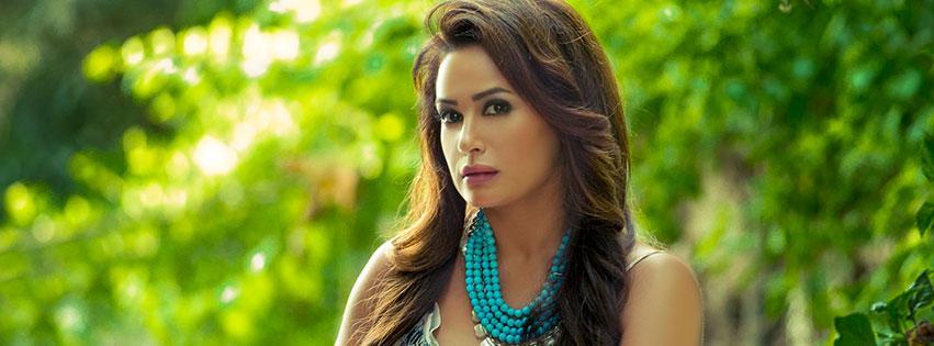 Hend Sabry's Official Website - Tunisian Actress - Egyptian