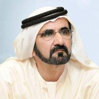 HH Sheikh Mohammed Bin Rashid Al Maktoum   LinkedIn