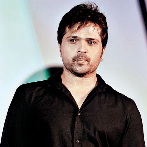 Himesh Reshammiya Songs Download Top Hits Mp3 A To Z Collection