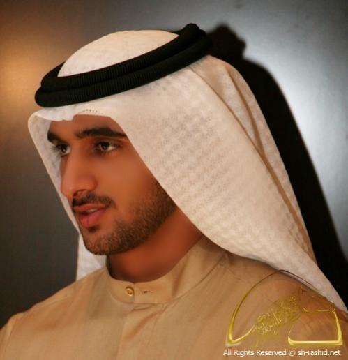 His Highness Sheikh Majid Bint Mohammed Bin Rashid Al Maktoum