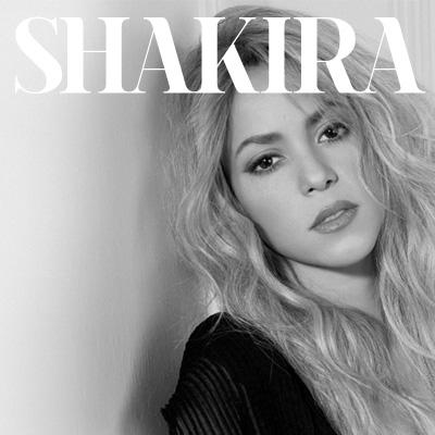 Shakira photos, images and HD wallpapers