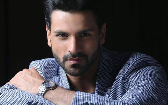 Honeymoon Will Have To Wait Till Sept-Oct, Says Vivek Dahiya
