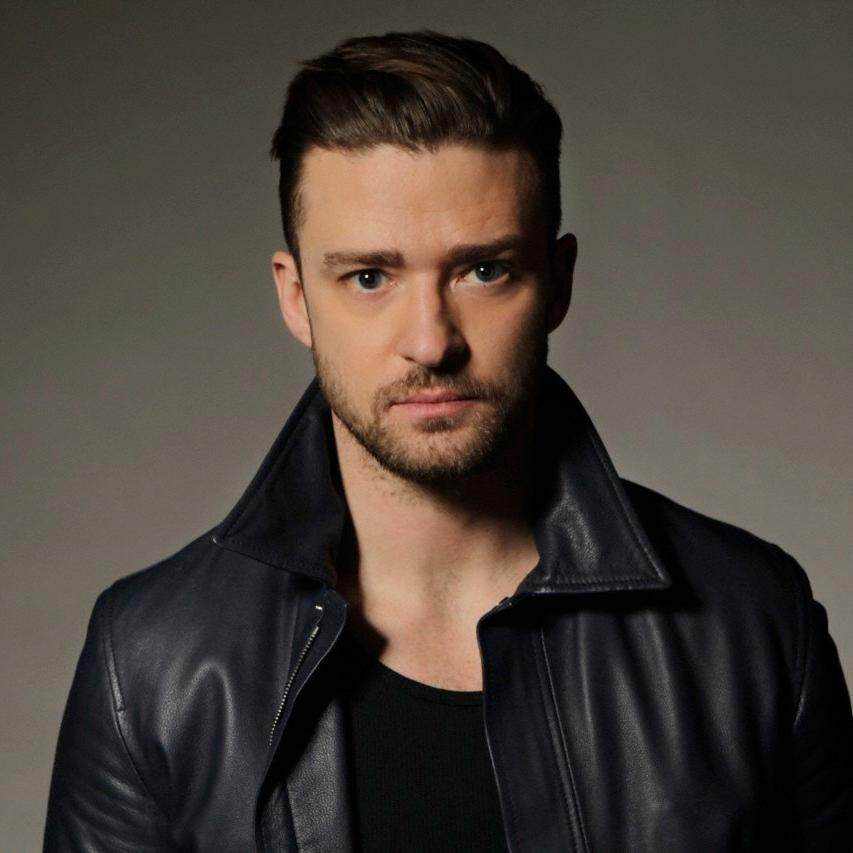How Well Do You Know Justin Timberlake?   Playbuzz