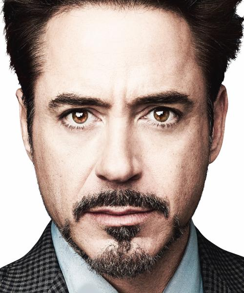 How Well Do You Know Robert Downey Jr??   PlayBuzz