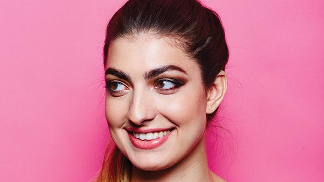 How YouTube Beauty Star Rachel Levin Keeps 7 Million Subscribers
