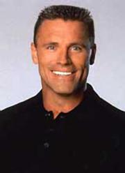 Howie Long Agent, Speaker Fees & Booking Information