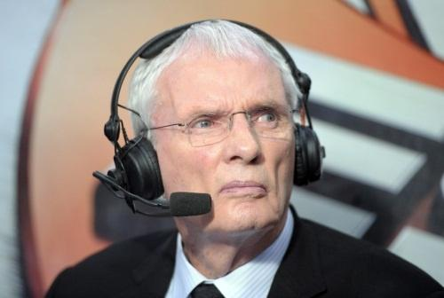 Hubie Brown - Speakerpedia, Discover & Follow A World Of Compelling