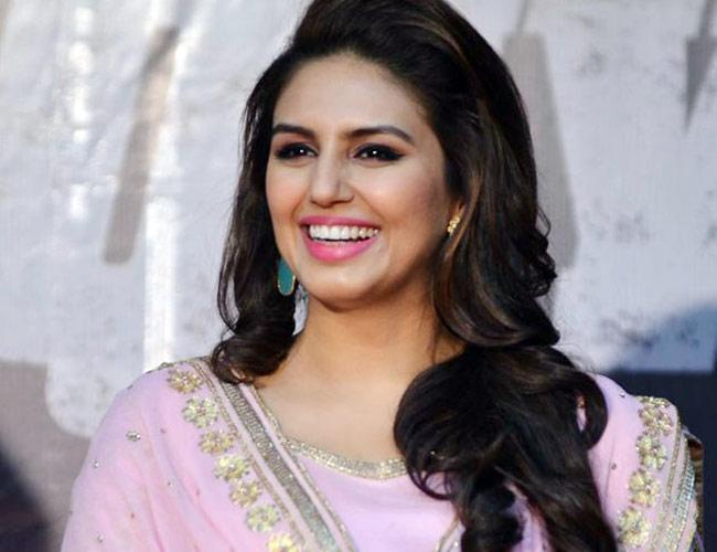 Huma Qureshi photos nd images